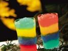 Slushie Facials in Toronto's Gay Village