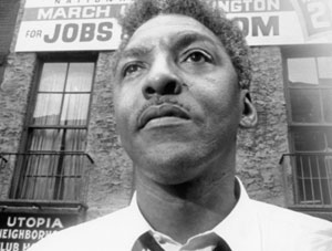 FOF #1313 – Thank You Bayard Rustin