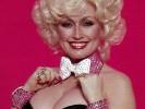 VIDEO:  Happy Birthday, Dr. Dolly Parton!