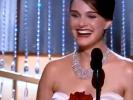 VIDEO: Natalie Portman's Kooky Laugh