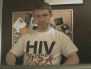 SHORT FILM: HIV- The Musical