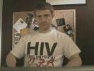 SHORT FILM: HIV- The Musical