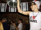 Israelis' New Love for Berlin and Its LGBT Scene