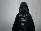 VIDEO: Star Wars Mind-F**King.