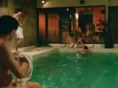 VIDEO: 30 Year Anniversary of the 1981 Toronto Bathhouse Riots