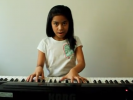 "VIDEO: Little Girl Covers Lady Gaga's ""Born This Way"""
