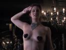 VIDEO: Titty Tassels
