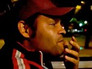 VIDEO: Amazing Taxi Driver in Brazil Sings Like Michael Jackson