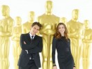 Westboro Baptist Church on Oscar Hosts James Franco and Anne Hathaway