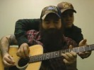 VIDEO: Two Rednecks, One Guitar, and Lady Gaga