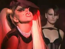 VIDEO: Lady Gaga is a Hooker for Fashion