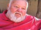 VIDEO: California Won't Let Santa Claus Get Gay Married