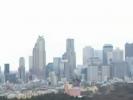 VIDEO: Japan Earthquake and Tsunami