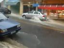 VIDEO: Brazilian Splish Splash Youtube Doubler