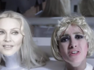 VIDEO: Best Born this Way Parody by the Key of Awesome