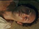Hold on Gay Guys: The Hangover II Trailer