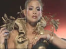 """VIDEO: Jlo Uses """"American Idol"""" to Relaunch Her Career"""