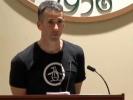 VIDEO: Dan Savage on Gay Adoption