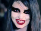 VIDEO: Rebecca Black Swan