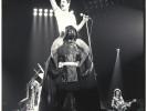 PHOTO: Freddie Mercury Rides Darth Vader