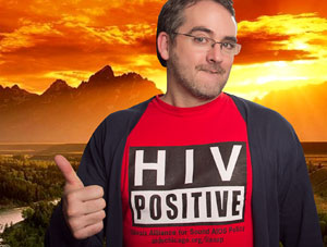 FOF #1358 – The Battle Over HIV Prevention