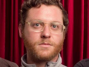Matt-Siegel-THUMB-APR2011