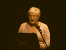 VIDEO:  Julia Sweeney's Eight-Year-Old Daughter Explains Anal Sex to Her.