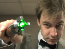 "VIDEO: Awful Doctor Who ""Born This Way"" Parody"