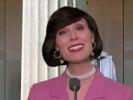 VIDEO: Betty Bowers' New Gospel