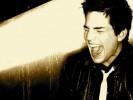 Does Adam Lambert Need Rehab?