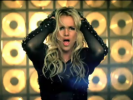 VIDEO: Keep on Lip Syncing Till the World Ends