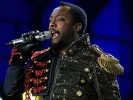 Will.i.Am's Anti-Condom Message to Women
