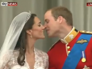 VIDEO: The Royal Wedding in 60 Seconds