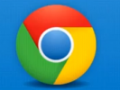 "VIDEO: Google Chrome - ""It Gets Better"""
