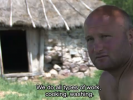 VIDEO: Trailer for A Village Without Women