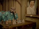"VIDEO: Cee Lo Green Pays Tribute to Liberace in ""I Want You"""