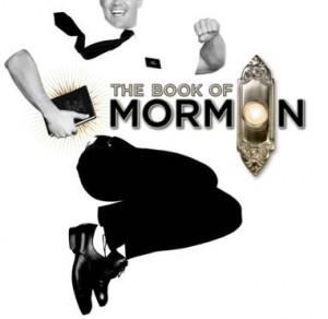 Book of Mormon Musical First Listen on NPR