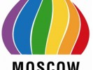 Video of Today's Moscow Pride 2011