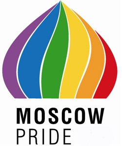 Moscow Gays to Defy Police & Neo-Nazi Threats