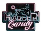 Harder Candy Presents the Queerest Cabaret Ever!