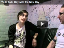 VIDEO: Yelle Goes Gay for the New Gay