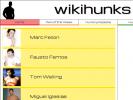 Wikihunks