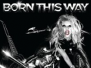 Born This Way $1 on Amazon!