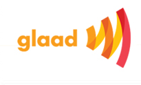 GLAAD and the Gay and Lesbian Chamber of Commerce Endorse AT&T Merger