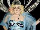 "VIDEO: Sneak Peek at Weird Al's ""Born This Way"" Parody"