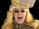 "VIDEO: Weird Al's Parody of Lady Gaga's ""Born This Way"""
