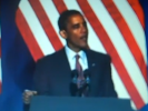 VIDEO: President Obama Speaks at the 2011 LGBT Dinner in New York