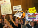 New York Votes In Marriage Equality Act, Allowing Same-Sex Couples to Marry