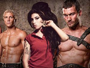 Spartan-Winehouse-THUMB-JUN