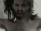 VIDEO: My Boyfriend is a Zombie!